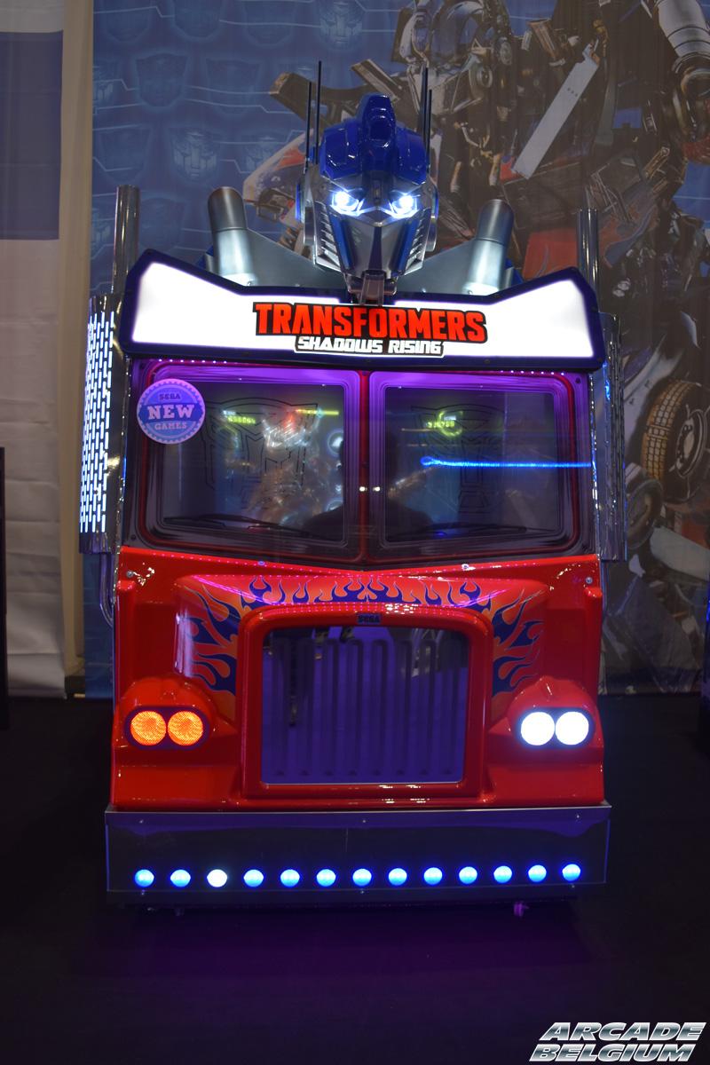 Transformers: Shadows Rising Eag19_045b