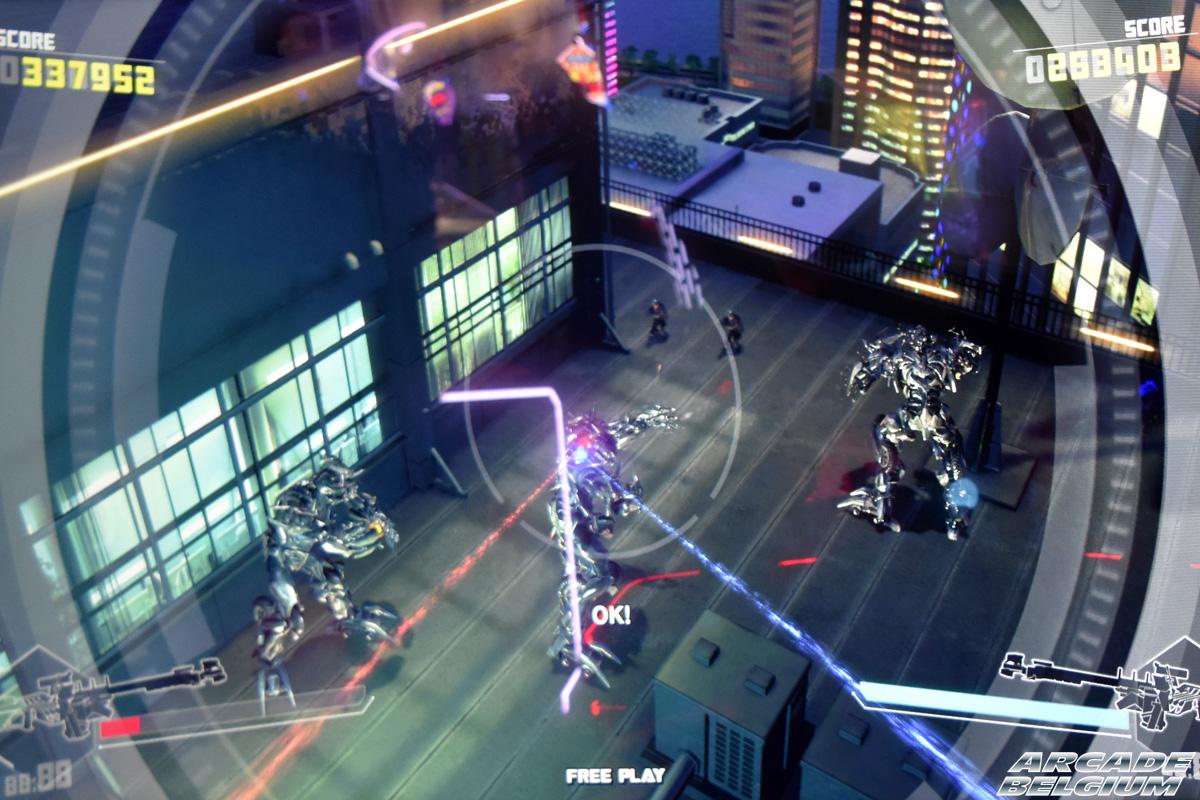 Transformers: Shadows Rising Eag19_048b