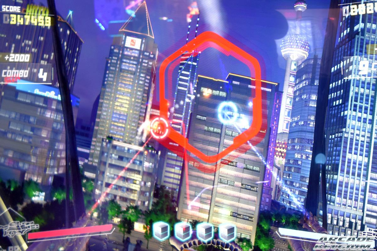 Transformers: Shadows Rising Eag19_051b