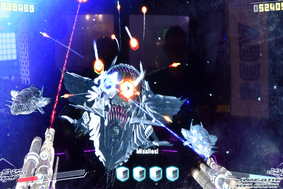 Transformers: Shadows Rising Eag19_070b