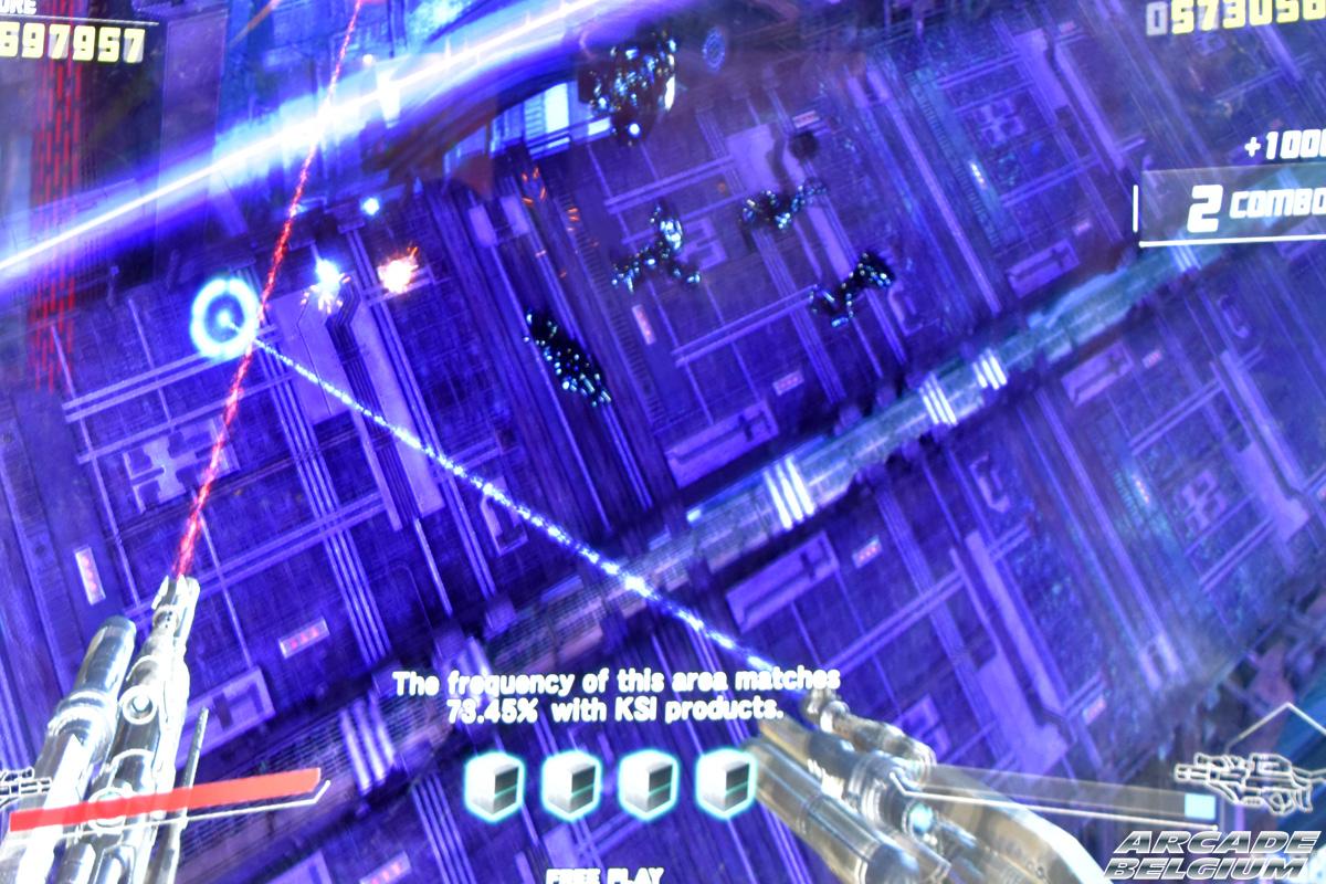 Transformers: Shadows Rising Eag19_071b