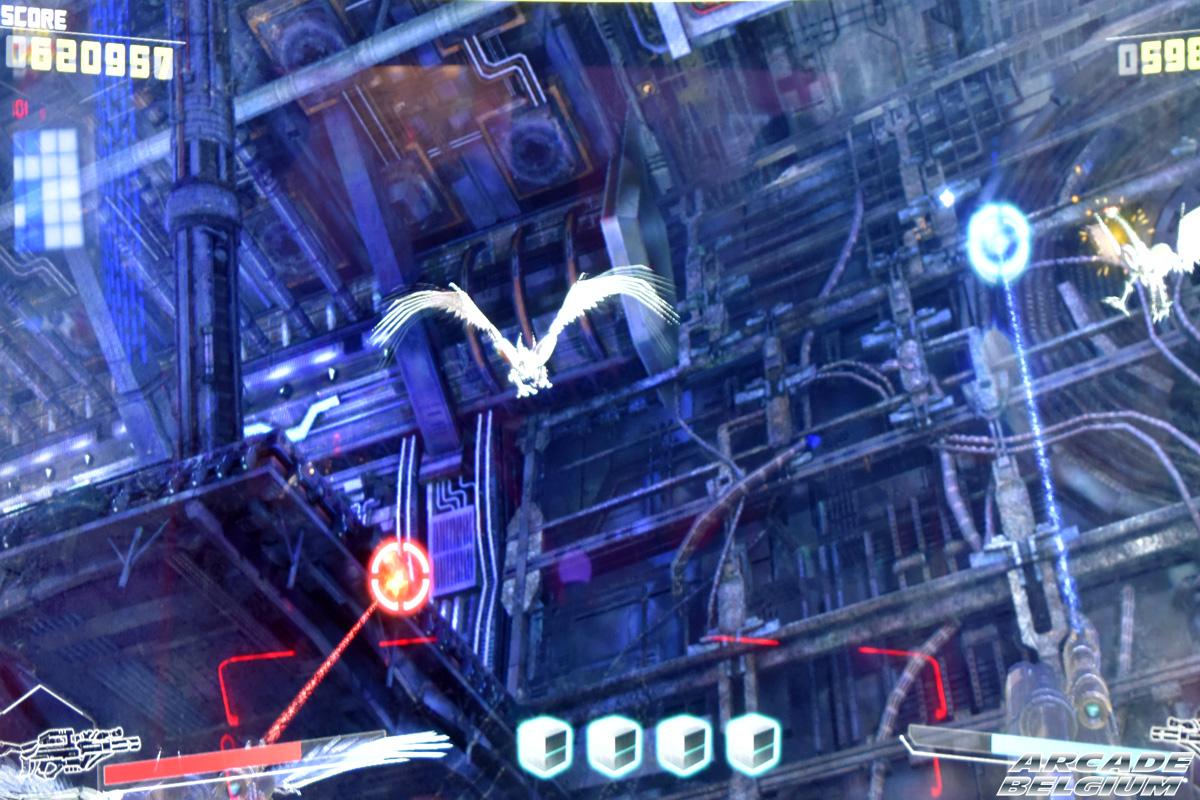 Transformers: Shadows Rising Eag19_074b