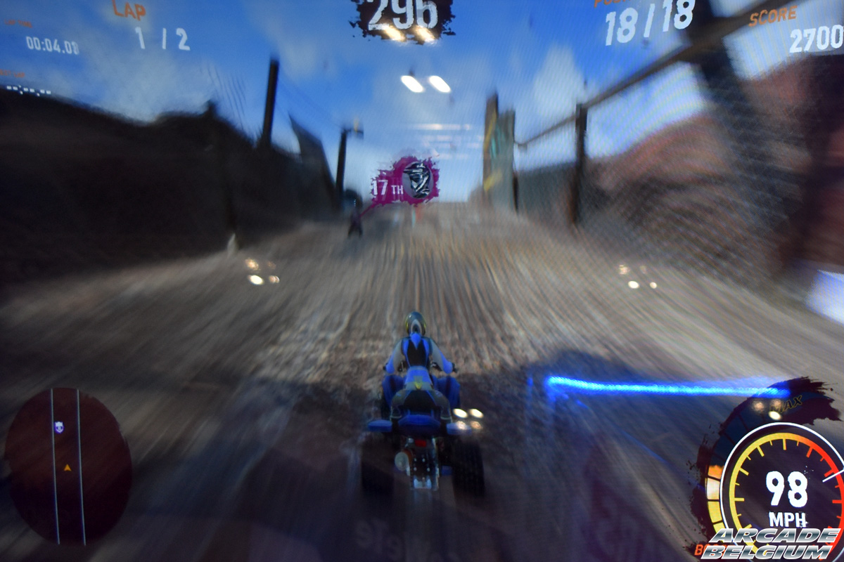 ATV Slam Eag19_085b