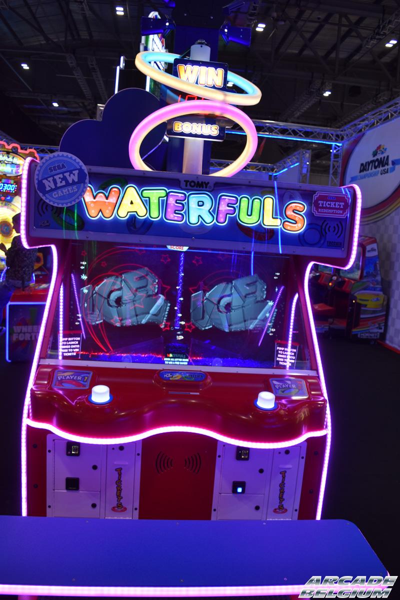 Waterfuls Eag19_110b