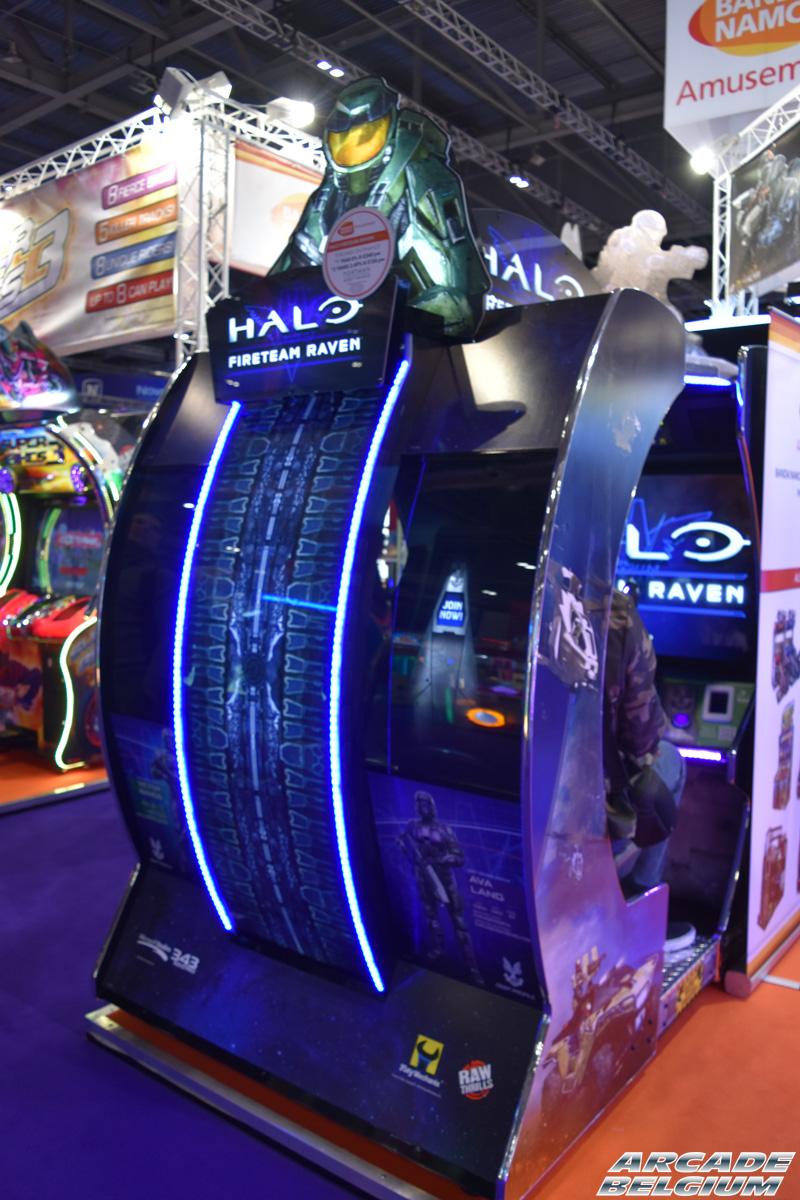 Halo: Fireteam Raven Eag19_130b