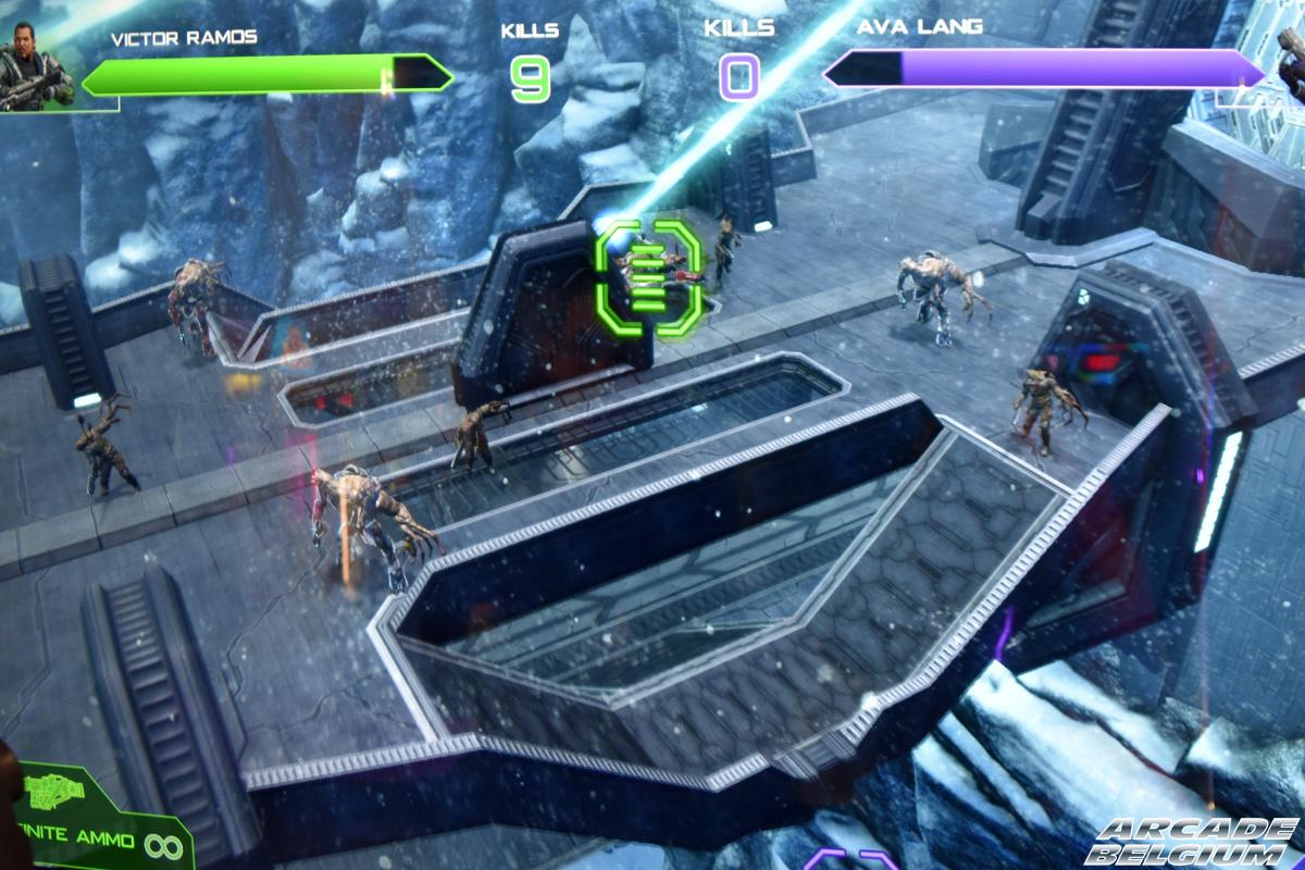 Halo: Fireteam Raven Eag19_135b