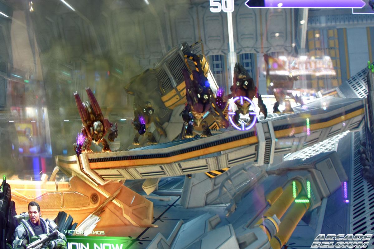 Halo: Fireteam Raven Eag19_143b
