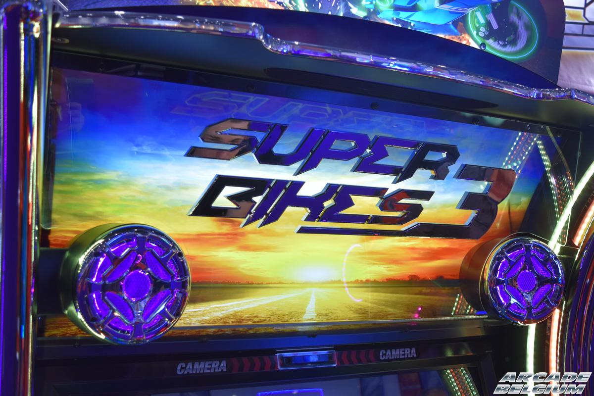 Super Bikes 3 Eag19_173b
