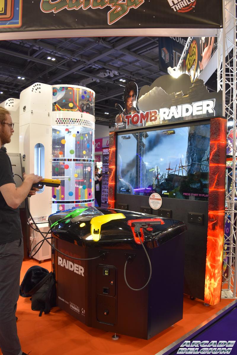 Tomb Raider Eag19_193b