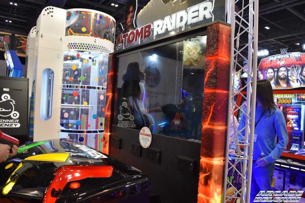Tomb Raider Eag19_196b