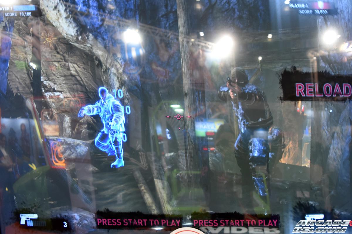 Tomb Raider Eag19_203b