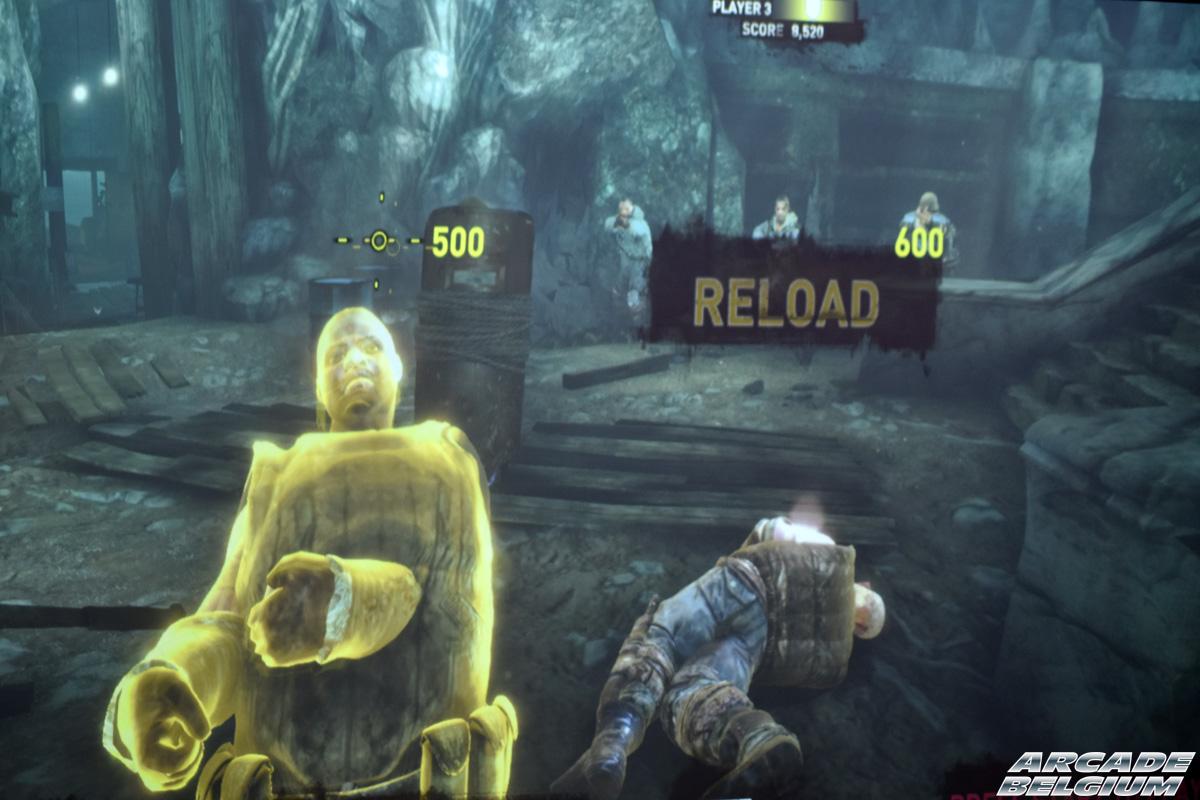 Tomb Raider Eag19_205b