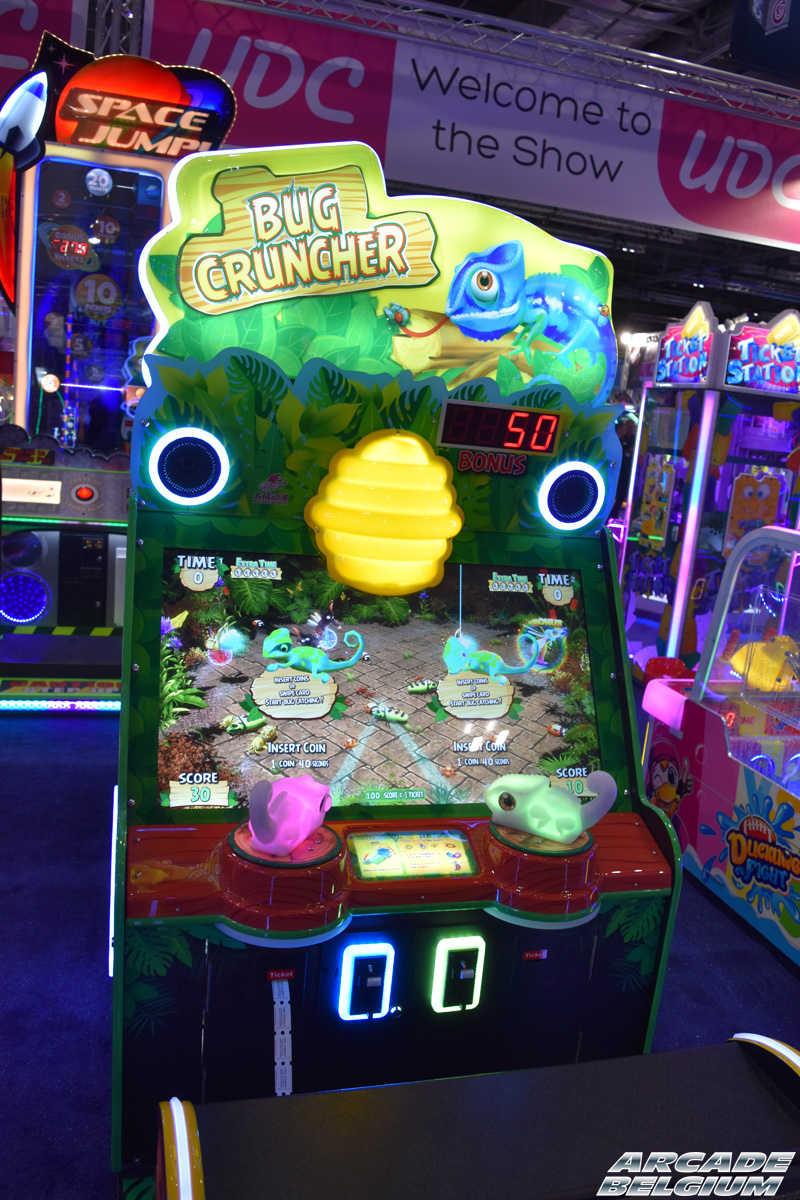 Bug Cruncher Eag19_251b