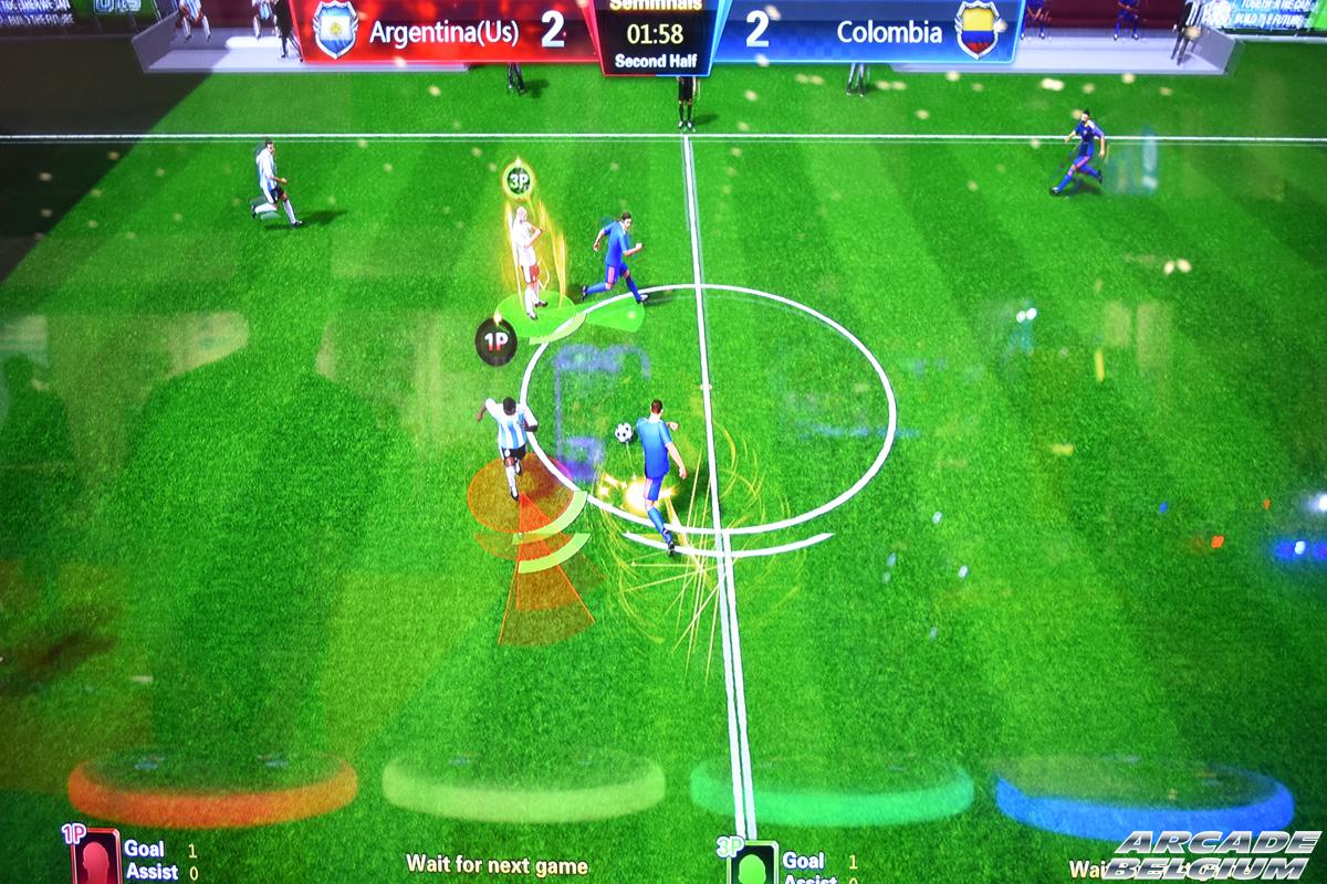 Fantasy Soccer Eag19_282b