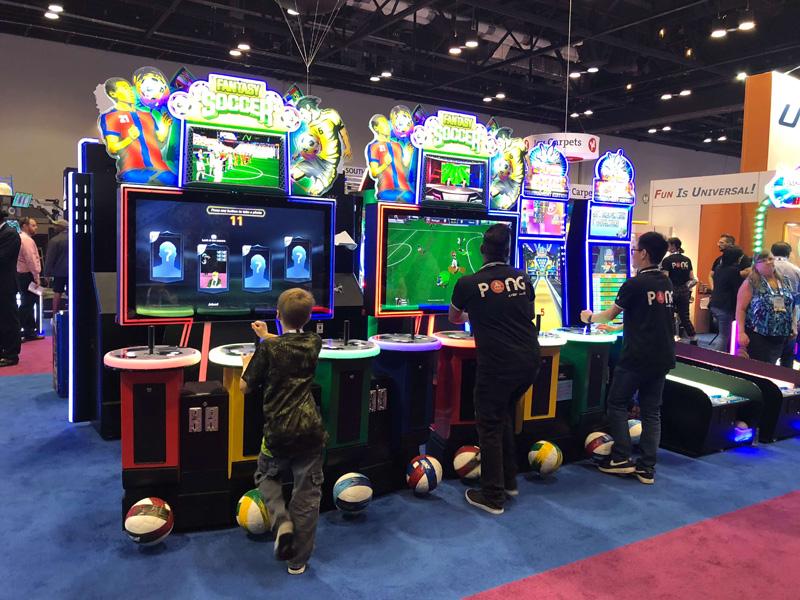 Fantasy Soccer Fantasysoccer_02