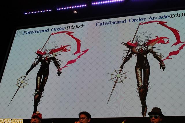 Fate/Grand Order Arcade - Page 2 Fgoa_162