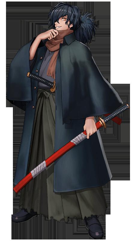 Fate/Grand Order Arcade - Page 2 Fgoa_186