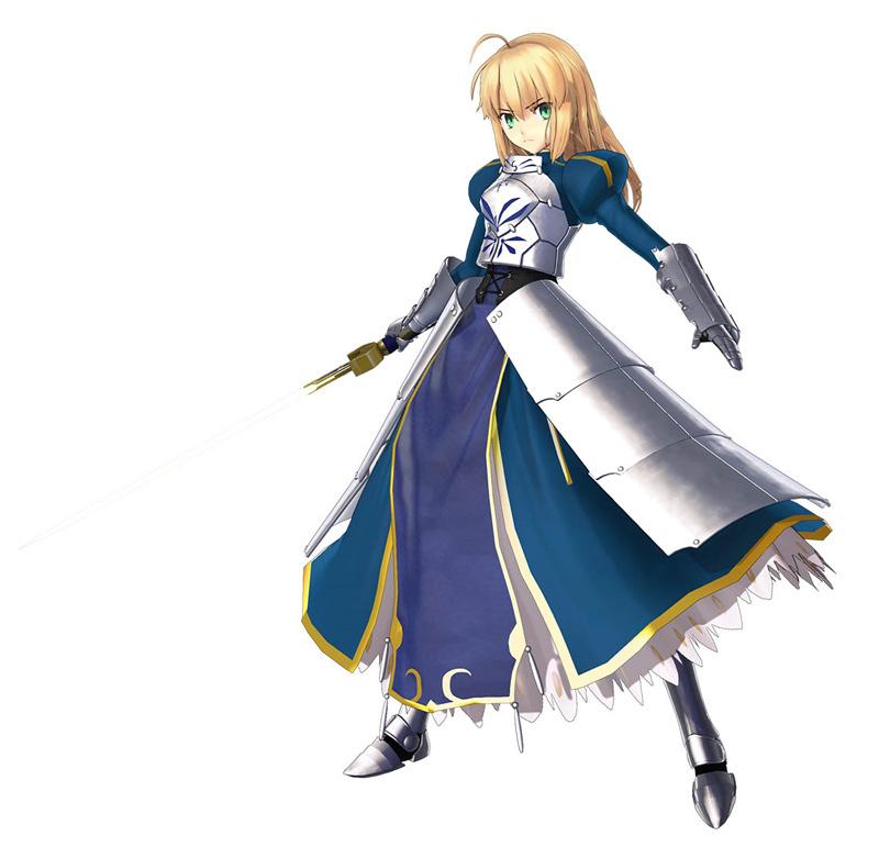 Fate/Grand Order Arcade - Page 2 Fgoa_189