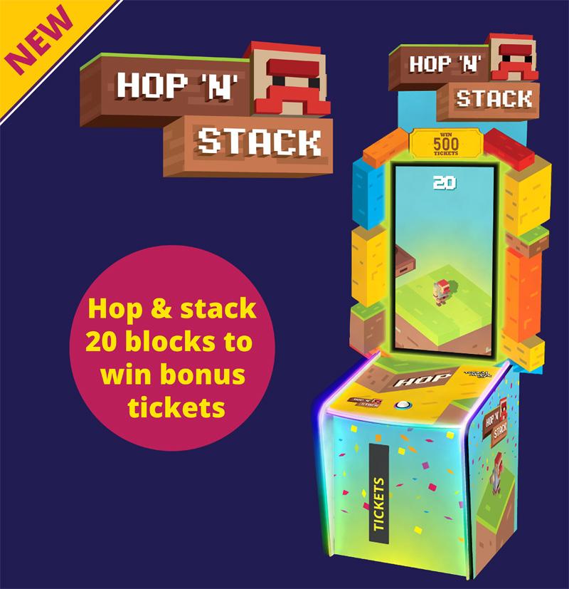 Hop'N'Stack Hopnstack_01