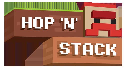 Hop'N'Stack Hopnstack_logo
