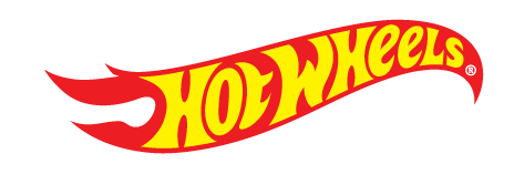 Hot Wheels - King of the Road Hotwheels_logo