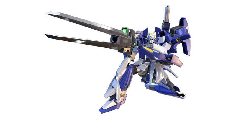 Mobile Suit Gundam Extreme Versus 2 Msgevs2_37