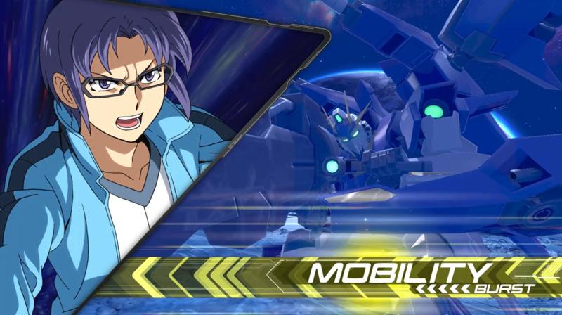 Mobile Suit Gundam Extreme Versus 2 Msgevs2_40
