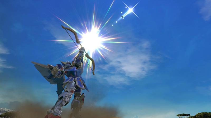 Mobile Suit Gundam Extreme Versus 2 Msgevs2_51