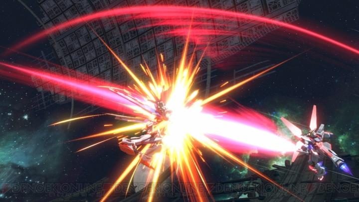 Mobile Suit Gundam Extreme Versus 2 Msgevs2_56