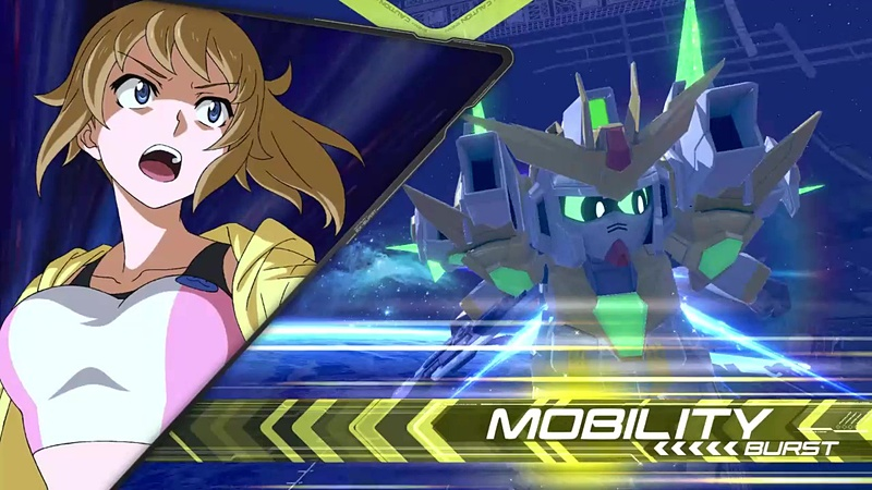 Mobile Suit Gundam Extreme Versus 2 Msgevs2_65