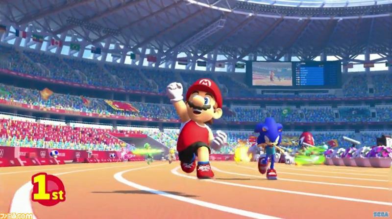Mario & Sonic AT Tokyo Olympics Mstokyo_01