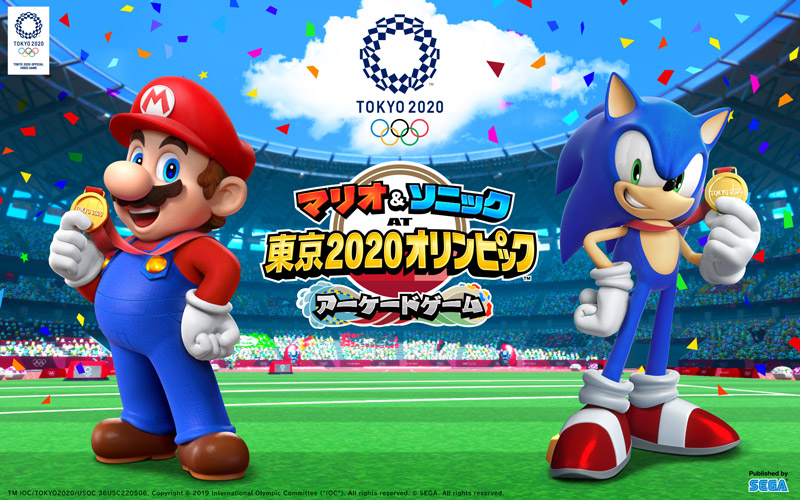 Mario & Sonic at Tokyo 2020 Olympics Mstokyo_03