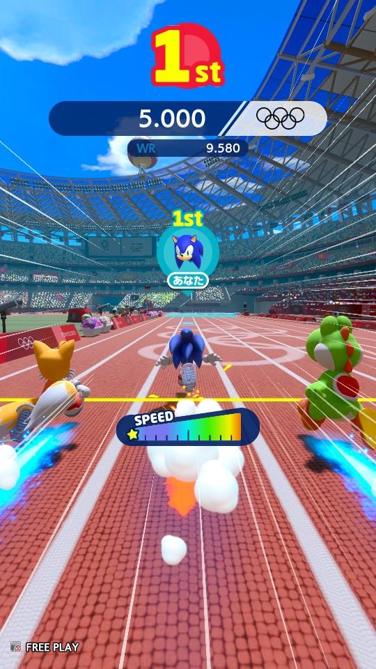 Mario & Sonic at Tokyo 2020 Olympics Mstokyo_08