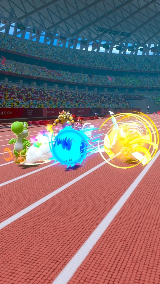 Mario & Sonic at Tokyo 2020 Olympics Mstokyo_09