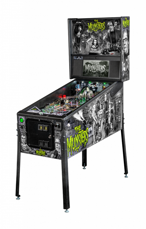 [Pinball] The Munsters Munsters_02