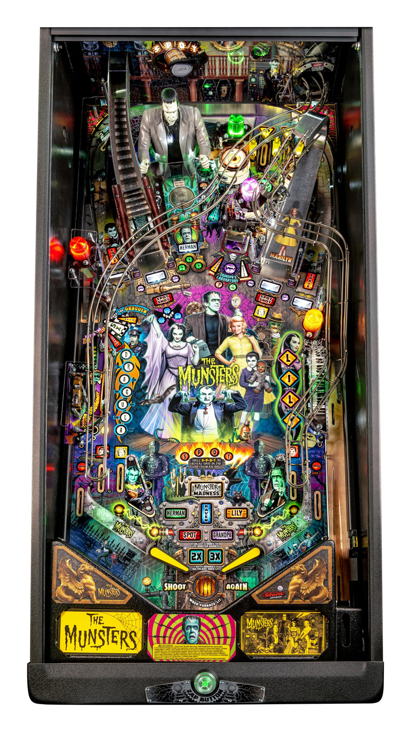 [Pinball] The Munsters Munsters_04