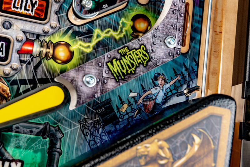 [Pinball] The Munsters Munsters_07