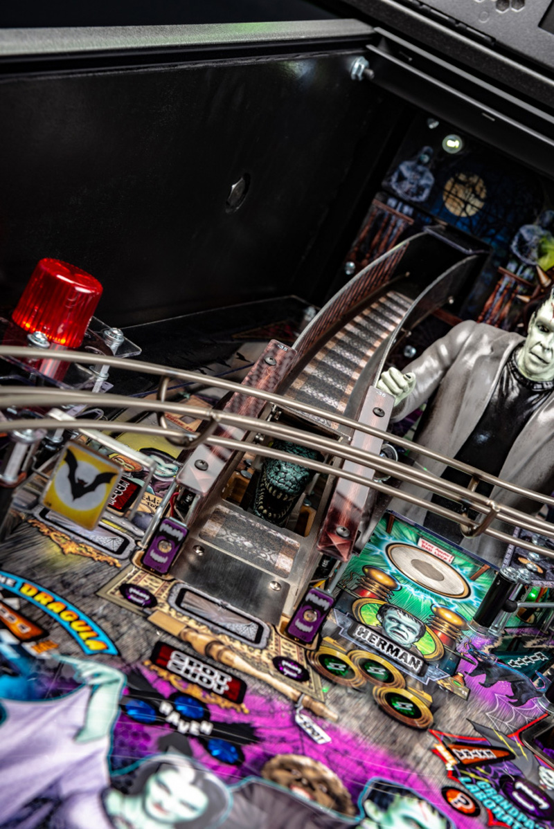 [Pinball] The Munsters Munsters_11
