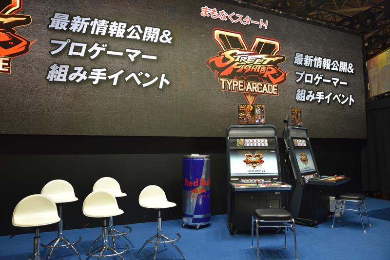 Street Fighter V Type Arcade Sfv_08