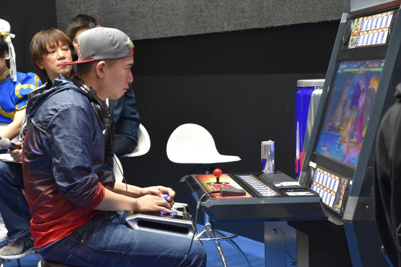 Street Fighter V Type Arcade Sfv_13