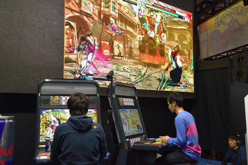 Street Fighter V Type Arcade Sfv_15