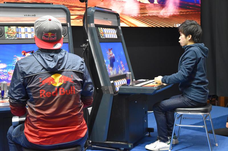Street Fighter V Type Arcade Sfv_16