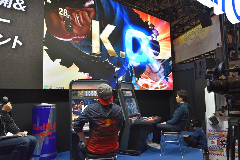 Street Fighter V Type Arcade Sfv_17