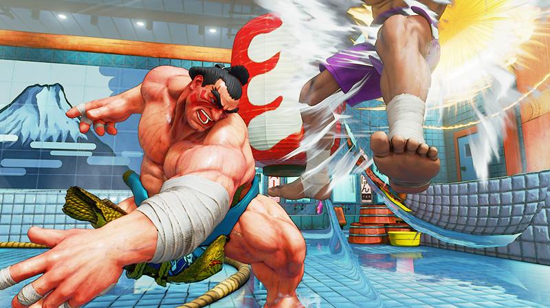 Street Fighter V Type Arcade Sfv_22