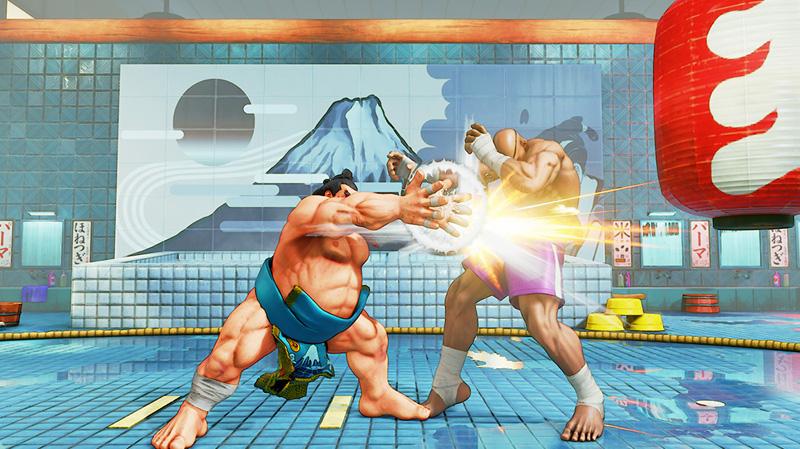 Street Fighter V Type Arcade Sfv_23