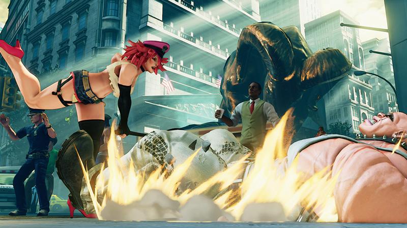Street Fighter V Type Arcade Sfv_24