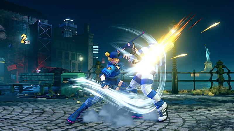 Street Fighter V Type Arcade Sfv_26