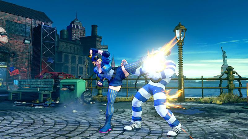 Street Fighter V Type Arcade Sfv_27