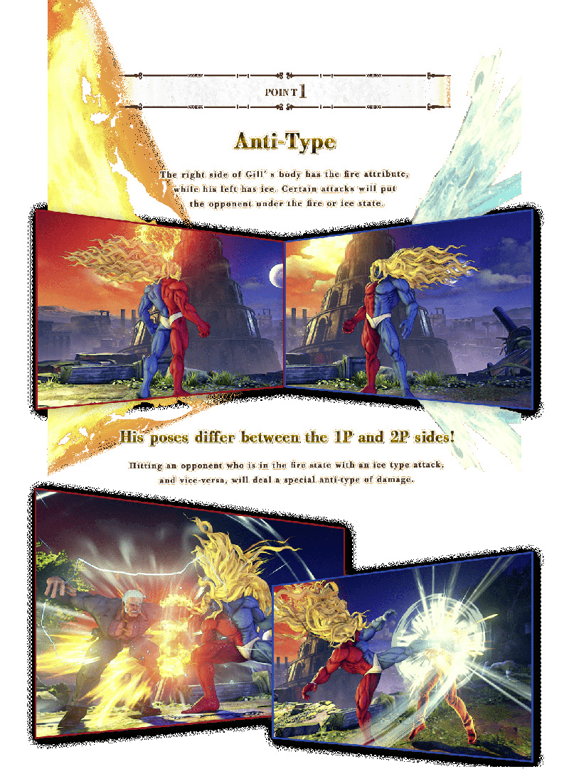 Street Fighter V Type Arcade Sfv_29
