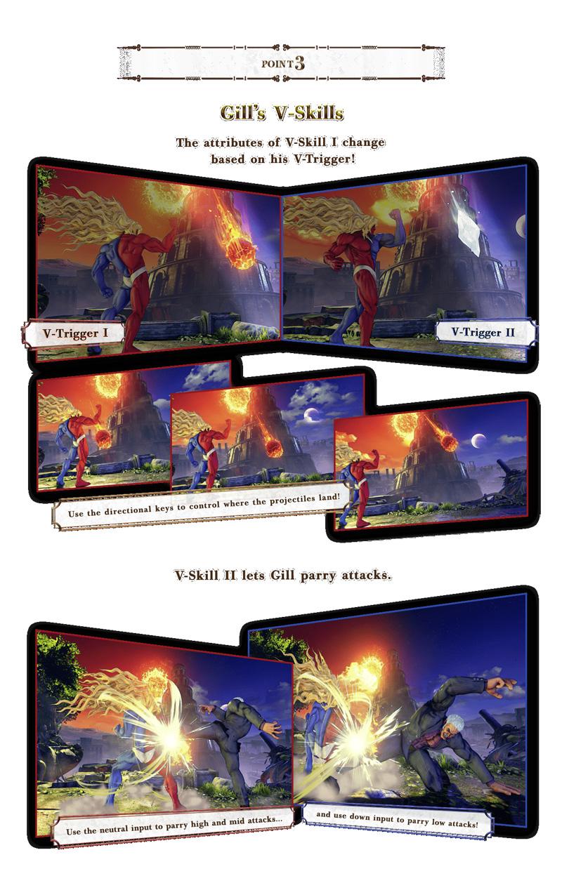 Street Fighter V Type Arcade Sfv_31